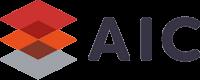 AIC Ltd